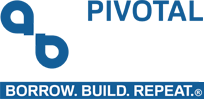 Residential Investor Loans California